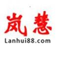 网站名称|佛山市岚慧回转火锅设备厂