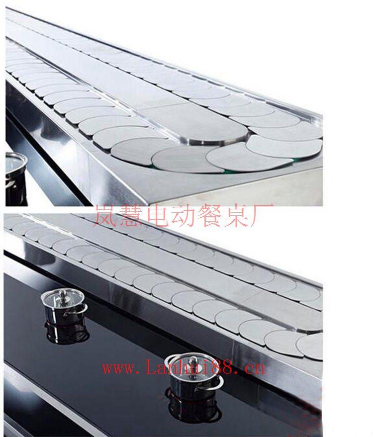 回转小火锅设备功率厂家价(www.lanhui88.net)