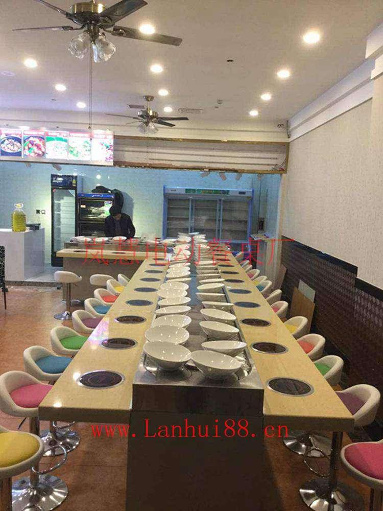 佛山转转火锅设备(www.lanhui88.net)