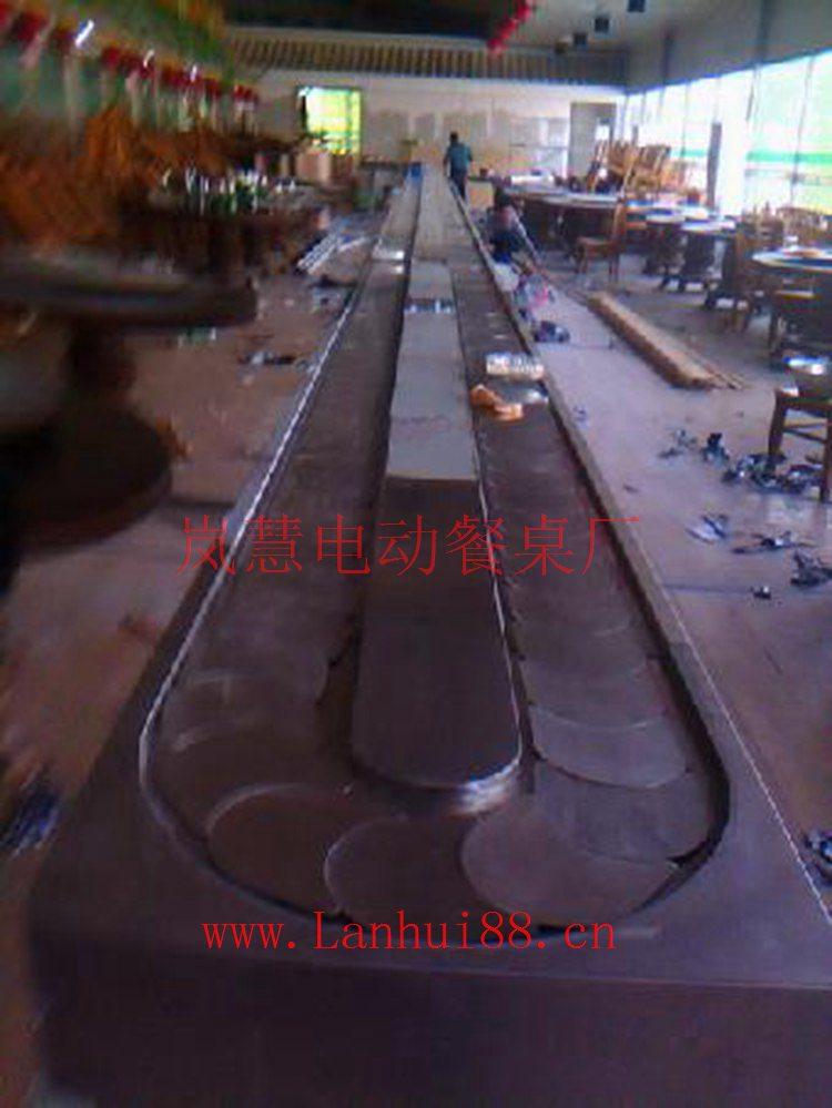 回转小火锅设备(www.lanhui88.net)
