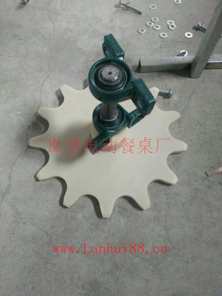 回转自动小火锅工厂直销(www.lanhui88.net)