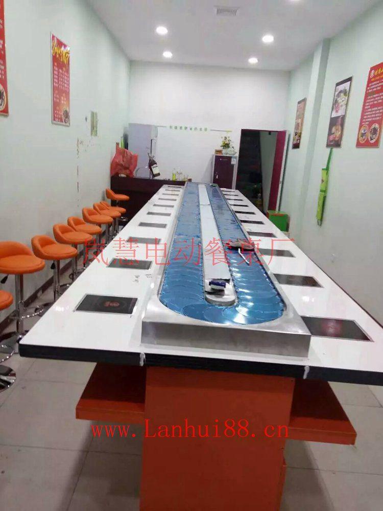 泽州县小火锅旋转设备厂家