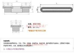 泽州县小火锅旋转设备厂家(www.lanhui88.net)