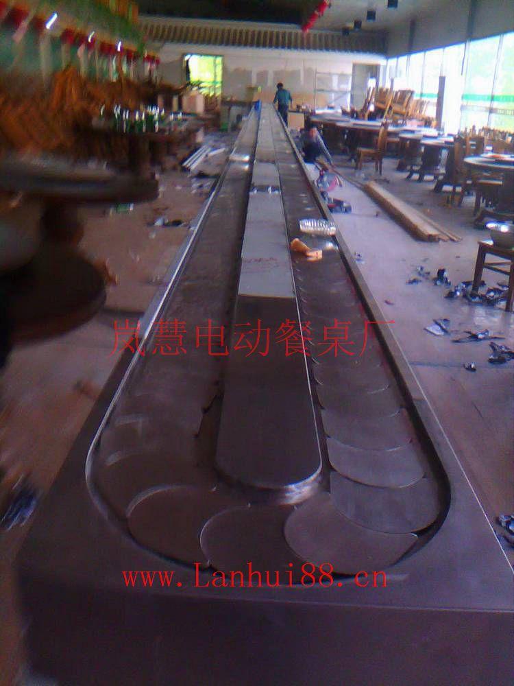 聊城回转小火锅设备韩式(www.lanhui88.net)