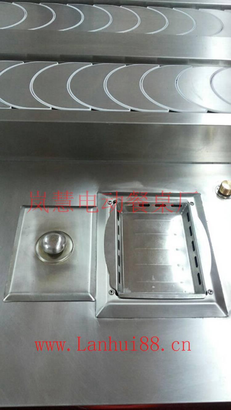 龙子湖区旋转小火锅设备(www.lanhui88.net)