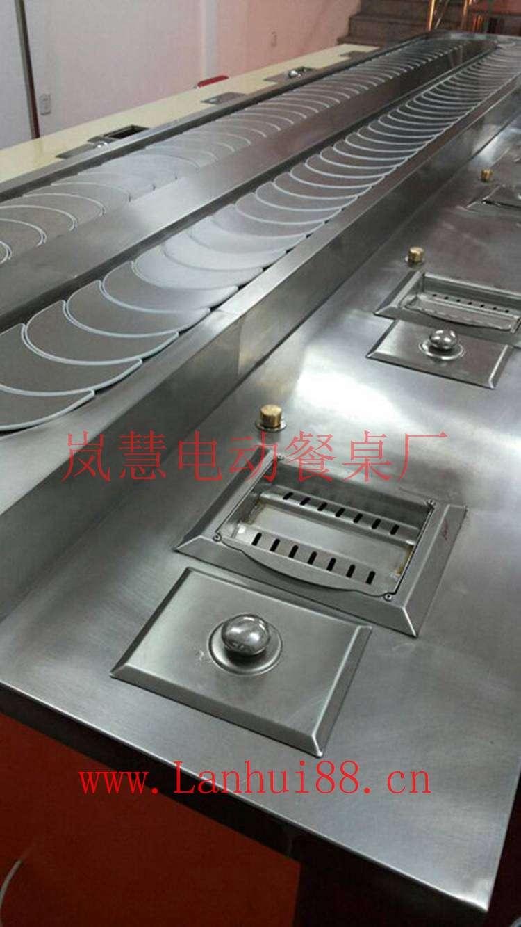 向阳区回转小火锅设备价钱(www.lanhui88.net)