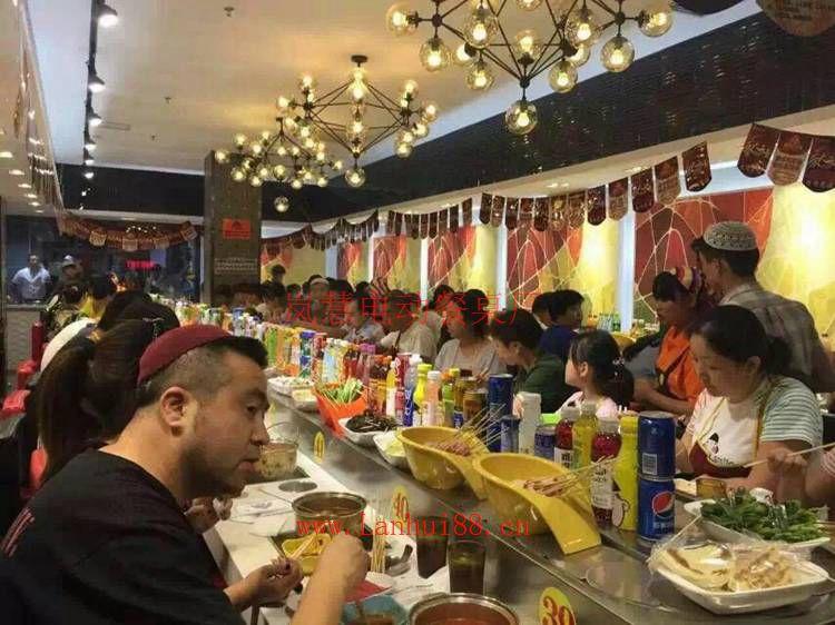 景东彝族自治县兰州回转火(www.lanhui88.net)