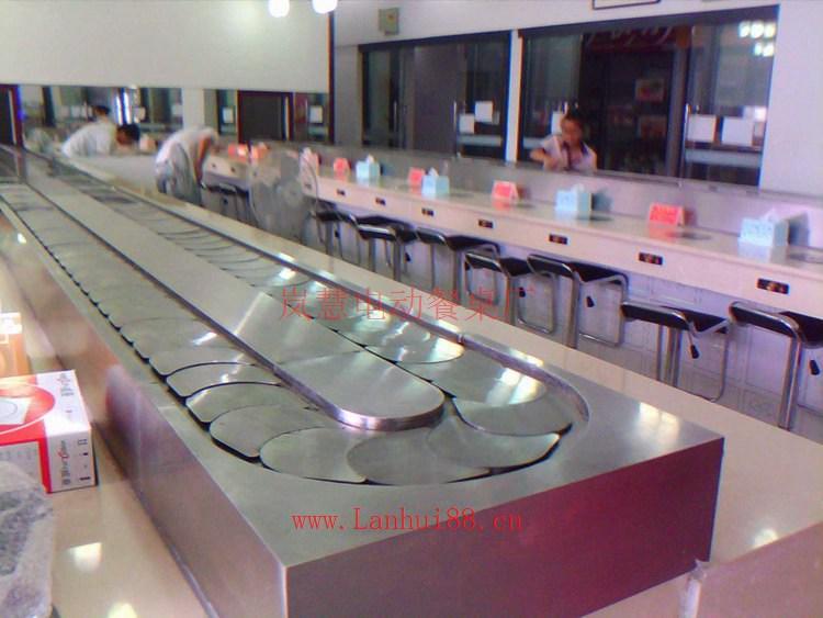 旋转火锅设备哪里好(www.lanhui88.net)
