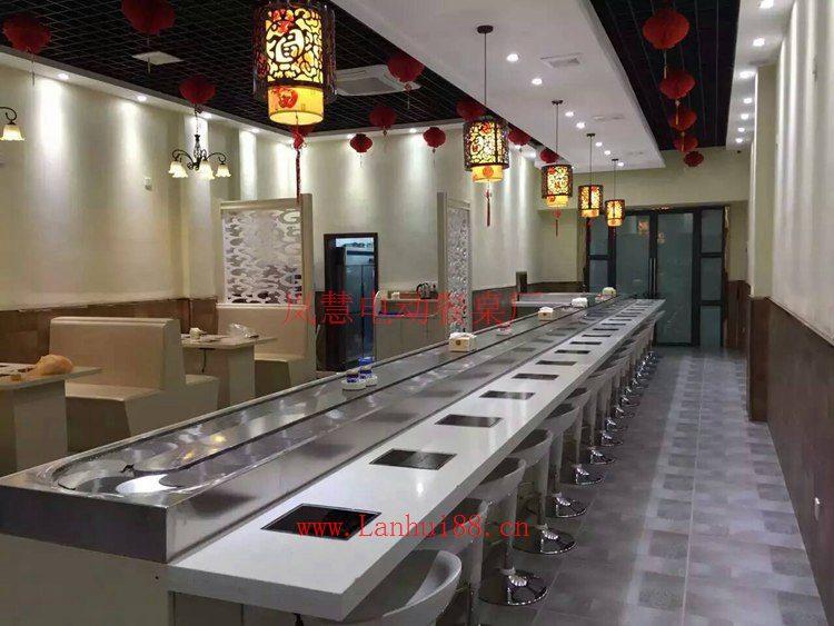 济南旋转麻辣烫设备出售(www.lanhui88.net)