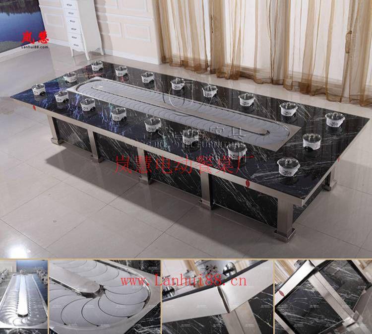 火锅餐桌设备工厂直销价格(www.lanhui88.net)
