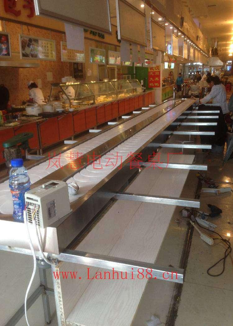 江门回转火锅工厂直销价格(www.lanhui88.net)