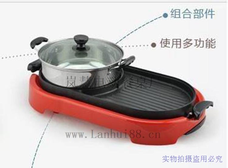 深圳旋转麻辣烫设备厂价(www.lanhui88.net)