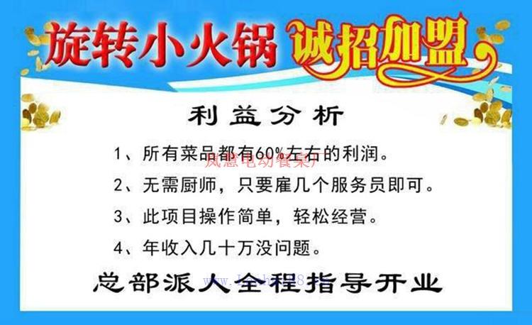 普通回转火锅设备多少钱(www.lanhui88.net)
