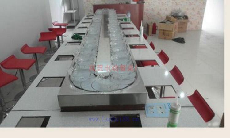 餐桌设备工厂直销价格(www.lanhui88.net)