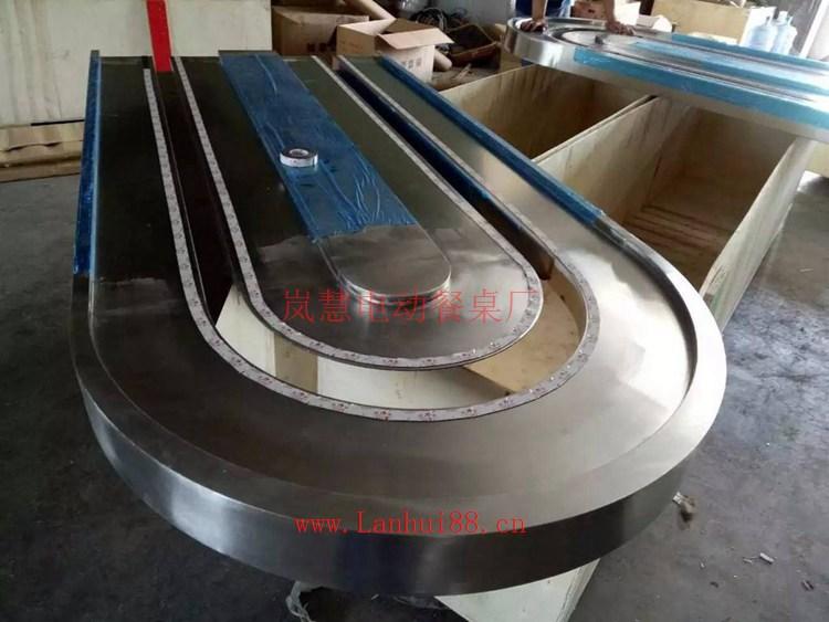 回转麻辣烫设备厂价(www.lanhui88.net)