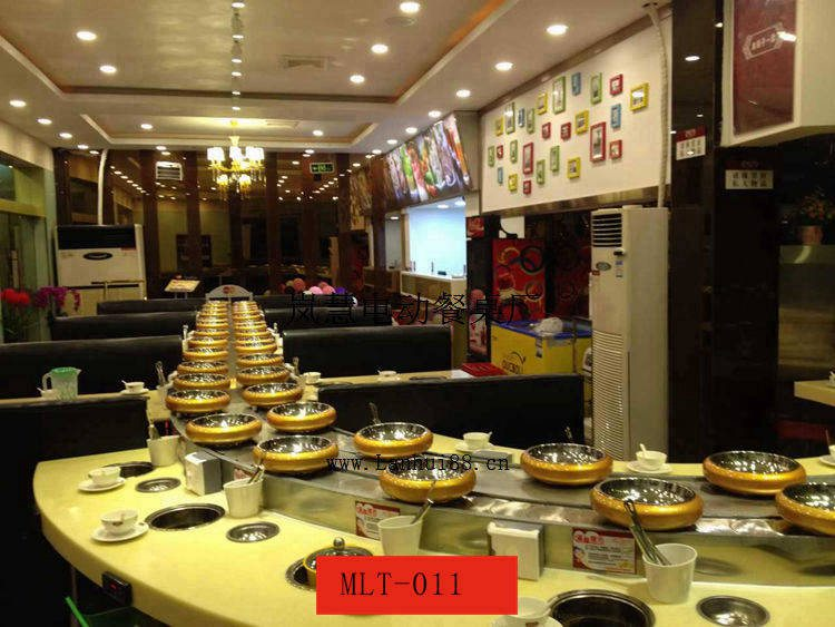 菏泽旋转麻辣烫设备工厂(www.lanhui88.net)