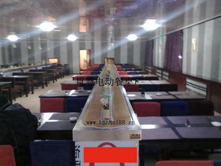 福鼎市回转火锅设备厂家直(www.lanhui88.net)