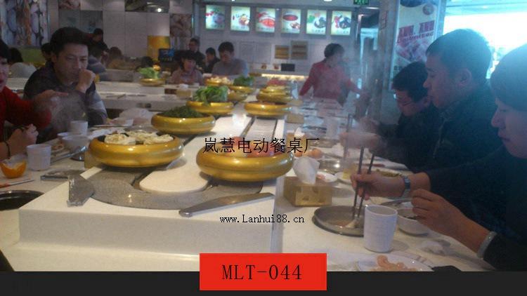 一元旋转小火锅设备哪有卖(www.lanhui88.net)