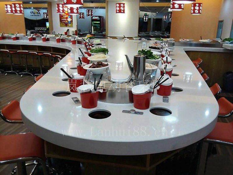 郑州寿司/加盟店旋转寿司