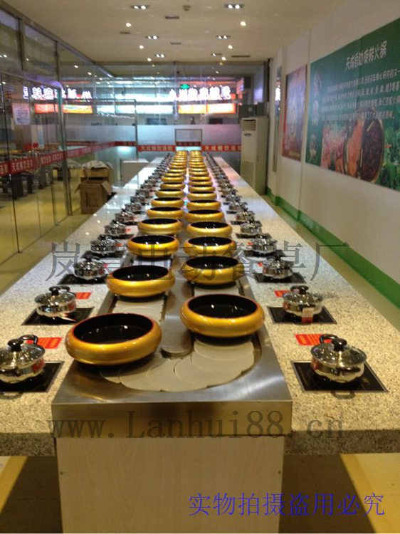 南京寿司设备厂家直销价格
