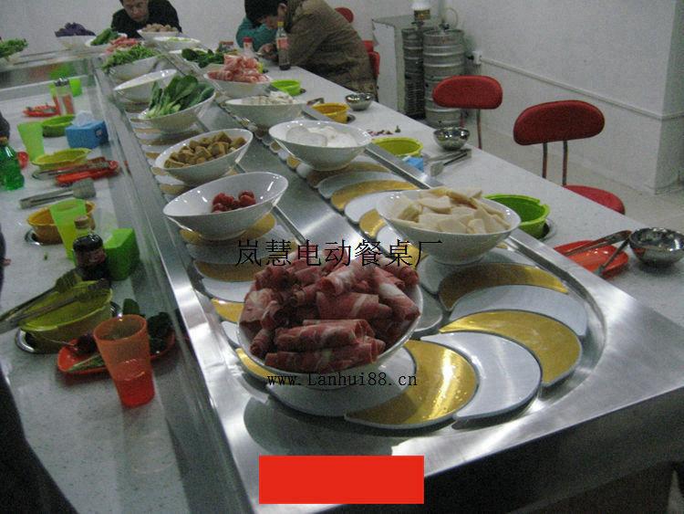 河南新乡回转火锅设备价格(www.lanhui88.net)