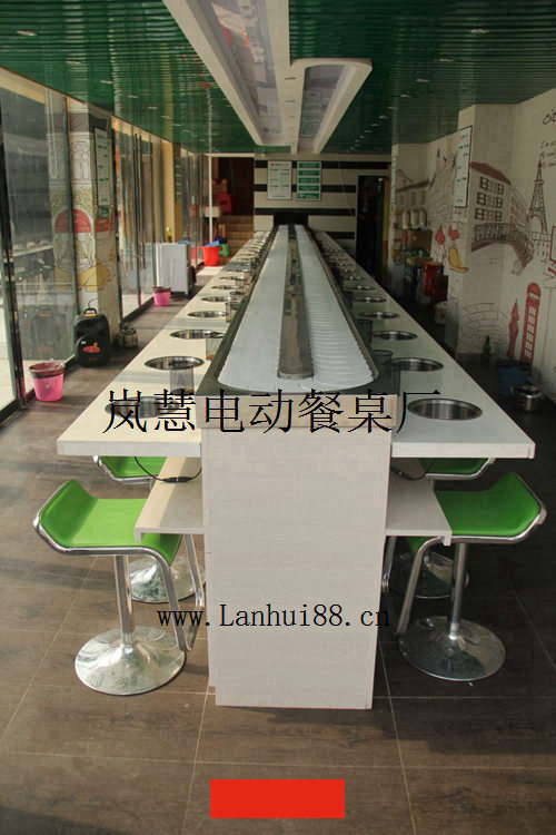 邻水县旋转小火锅设备价格(www.lanhui88.net)