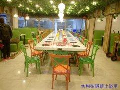 潞城市自助回旋小火锅设备(www.lanhui88.net)