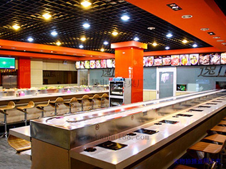 旋转麻辣烫是哪的特色(www.lanhui88.net)