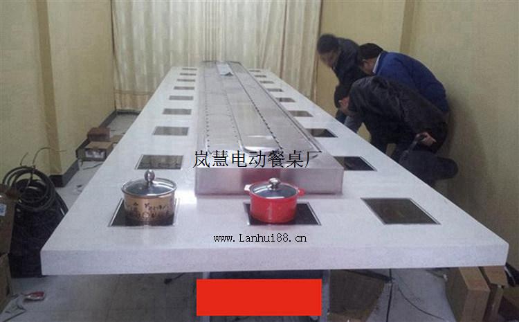 义乌有旋转麻辣烫吗(www.lanhui88.net)
