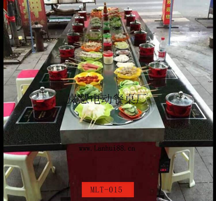 云南自助火锅旋转设备厂(www.lanhui88.net)