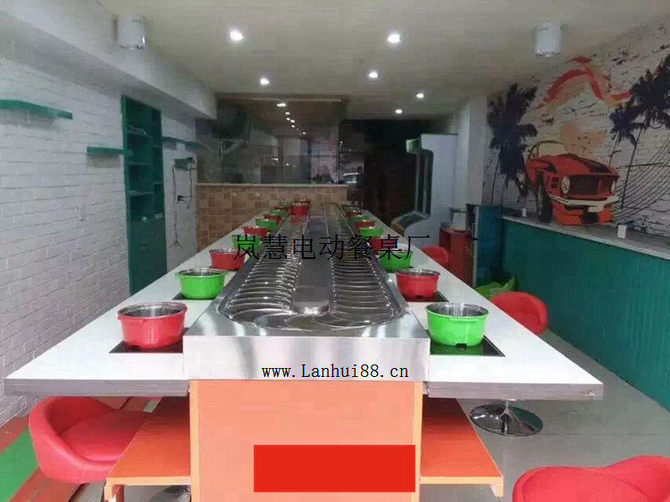 苏州有没有回转火锅设备(www.lanhui88.net)